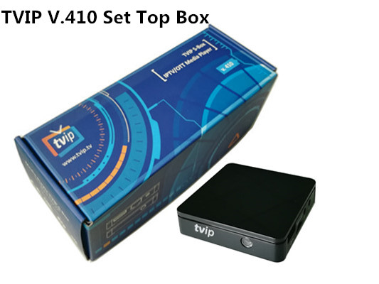 Cheap option, still good box if u already has 1, try this for 2nd tv